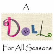 ADollForAllSeasons