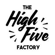 highfivefactory