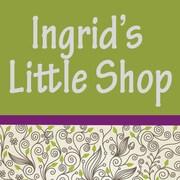 IngridsLittleShop