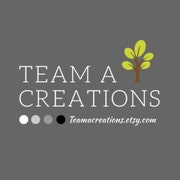 TeamACreations