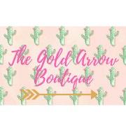 TheGoldArrowBoutique