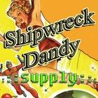 shipwreckdandysupply