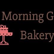 morningglorybakery