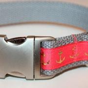 cinchbelts