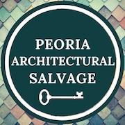 PeoriaArchSalvage