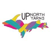 UPNorthYarns
