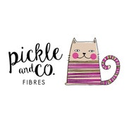 PickleandCoFibres