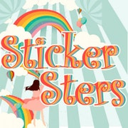 StickerSters