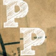 pastpatterns