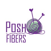 PoshFibersBoutique