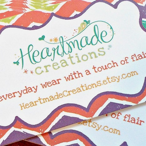 HeartmadeCreations