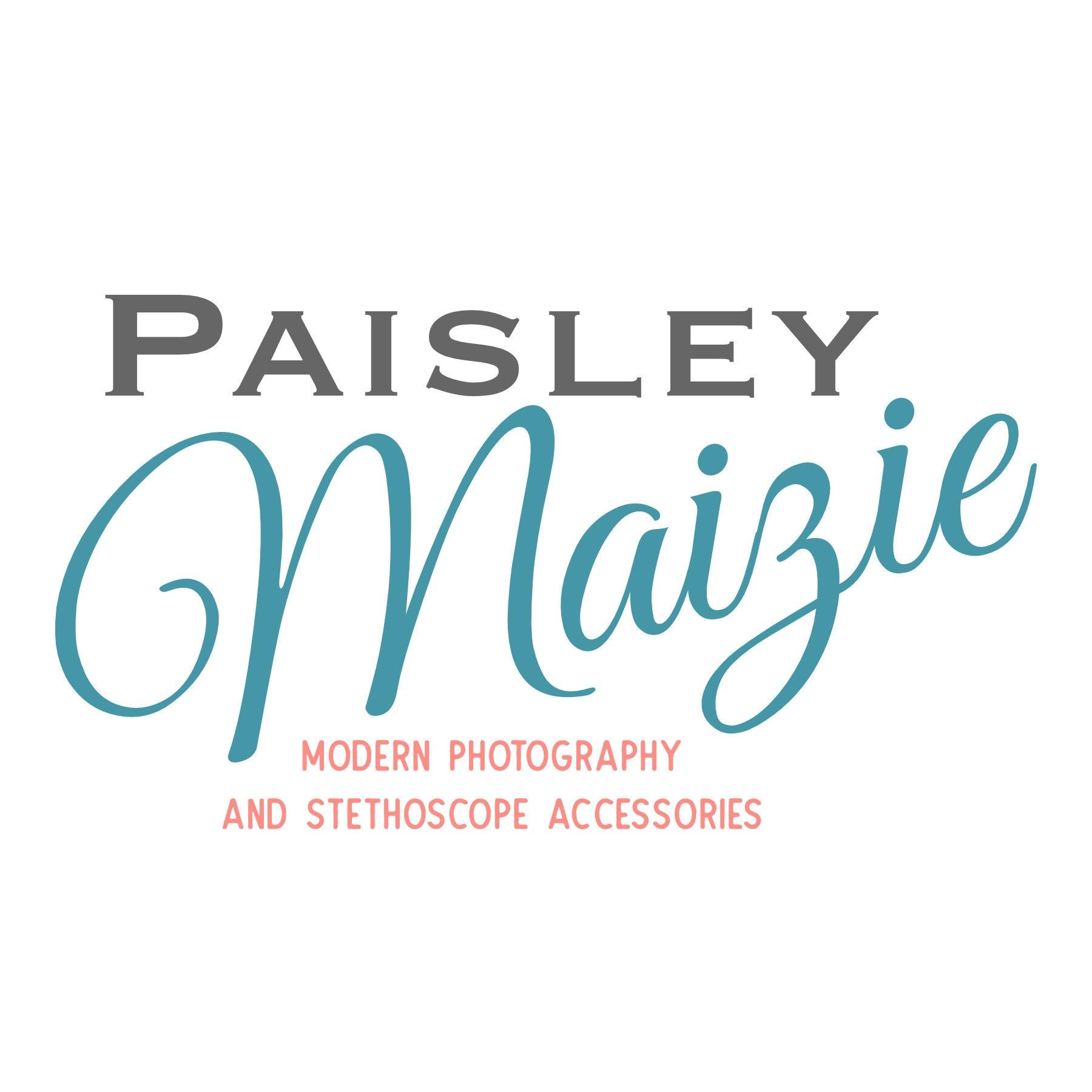 PaisleyMaizie