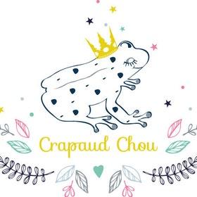 Crapaud Chou