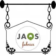 JAQSFabrics