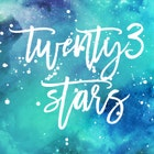 twenty3stars