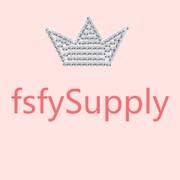fsfySupply