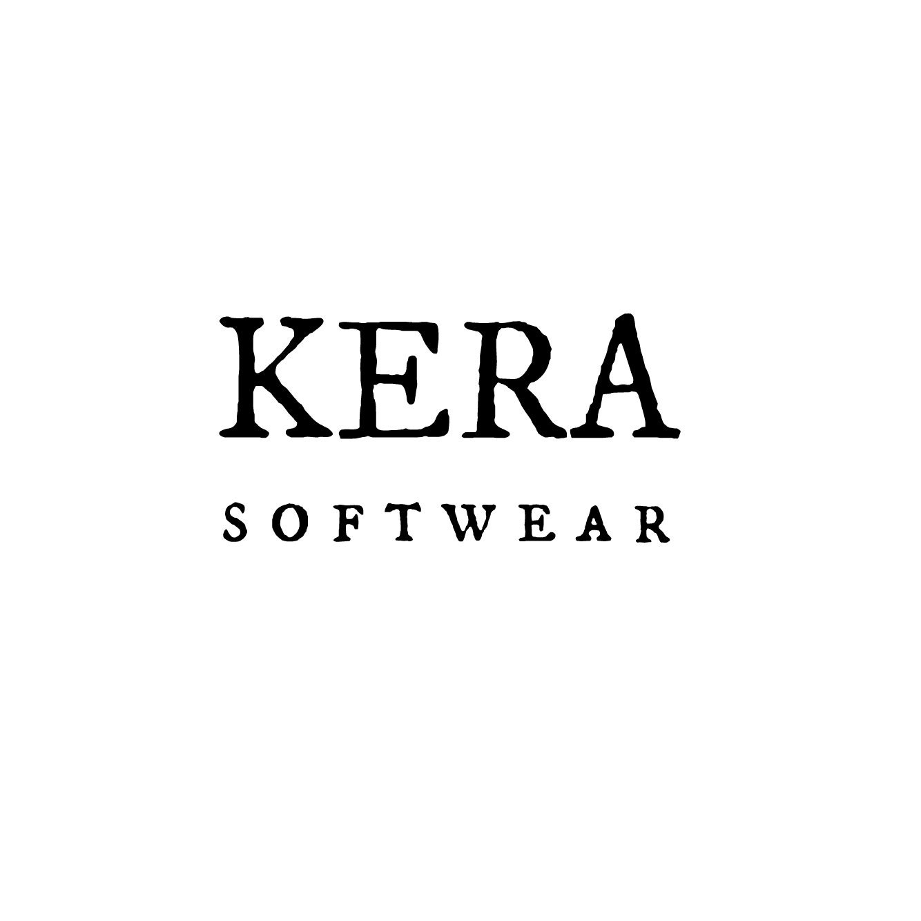KeraSoftwear