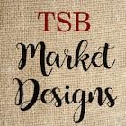 TSBMarketDesigns