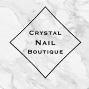 CrystalNailBoutique
