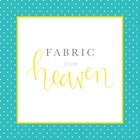 FabricFromHeaven
