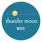 ThunderMoonWire