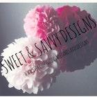 SweetandSavvyDesigns