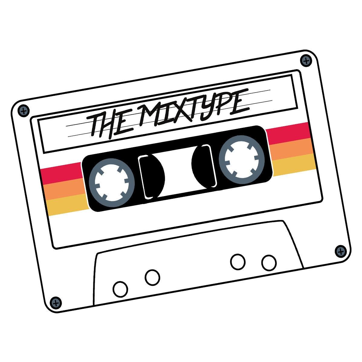 themixtype