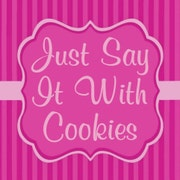 JustSayItWithCookies