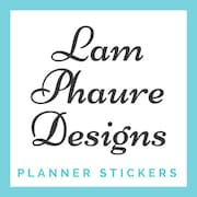 LamPhaureDesigns