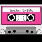 BostonBside