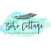 BohoCottage