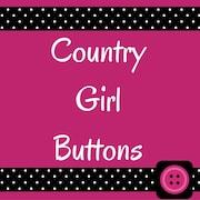 CountryGirlButtons