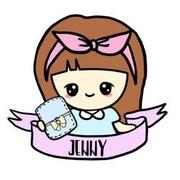 VeryJennyCo