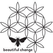 Buy4BeautifulChange