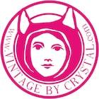 VintagebyCrystal