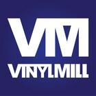 VinylMill