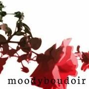 MoodyBoudoir