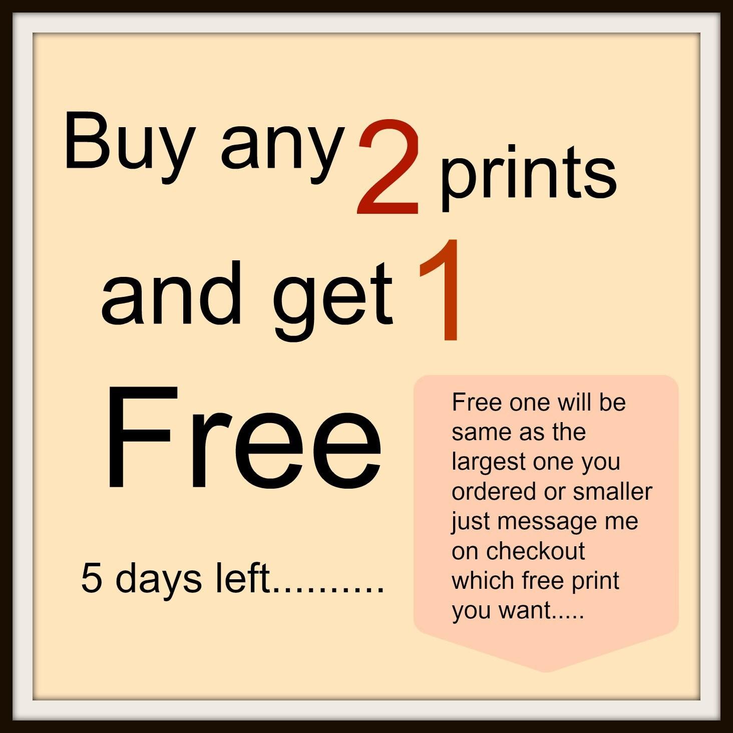 motivational printdigital printbedroom printtypography