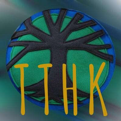 TheTreeHouseKid