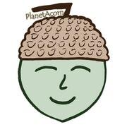 PlanetAcorn