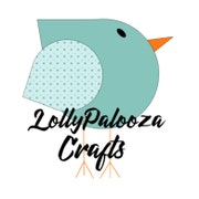 LollyPaloozaCrafts