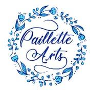 PailletteArts