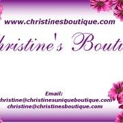ChristinesBoutique1