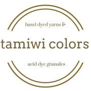 tamiwicolors