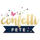 ConfettiFete