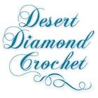 desertdiamond