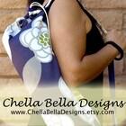 ChellaBellaDesigns