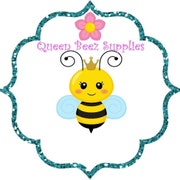Queenbeezsupplies