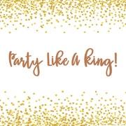 PartyLikeAKing