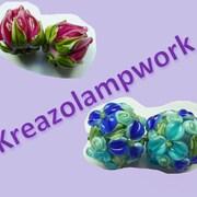 Kreazolampwork